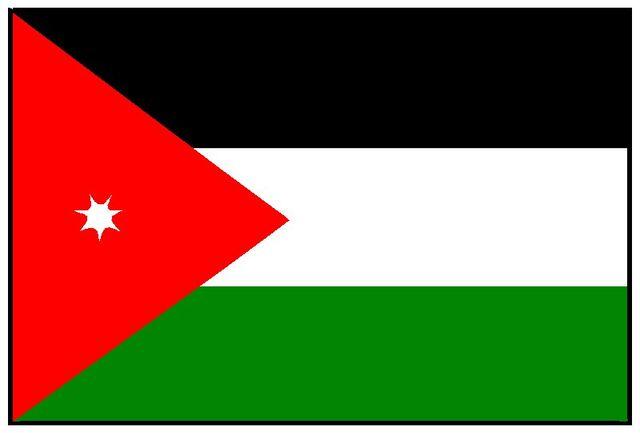 پادشاه اردن پرونده شاهزاده حمزه را به عموی خود سپرد