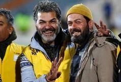 برنده «راند چهارم» جشنواره فجر کدام است؟  / همراه با تیزر