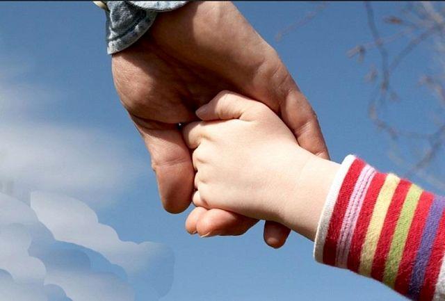 حمایت یک زوج دهگلانی از 60 کودک یتیم و نیازمند