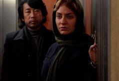 نمایش «مهمانخانه ماه نو» قطعی شد/ اجرای طرح «سینما ماشین» در سه نقطه مختلف تهران با فیلم «خروج» حاتمیکیا