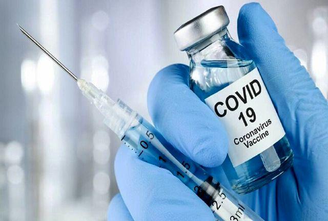 پایان به کرونا با ساخت و تزریق واکسن