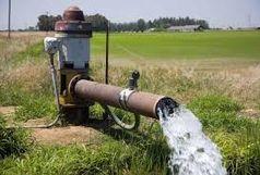 سه حلقه چاه آب شرب در قزوین به بهره برداری رسید