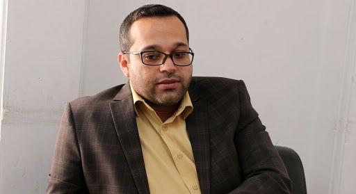 بسیج رسانه کهگیلویه و بویراحمد از خبرنگاران گزارشگر فساد حمایت می کند