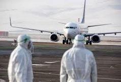 ایران ایر هم پرواز های خود را به خراسان جنوبی لغو کرد