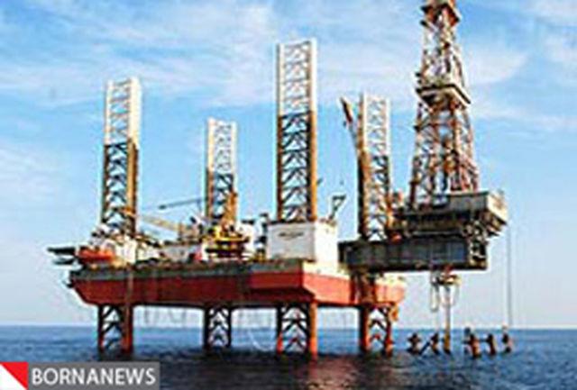 آمریکا از تحریم نفتی ایران عقب نشینی کرد