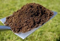 ضوابط بهره برداری از خاک مشخص شد