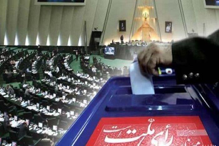 60 درصد از جمعیت اسدآباد واجد شرایط شرکت  و مشارکت در انتخابات هستند