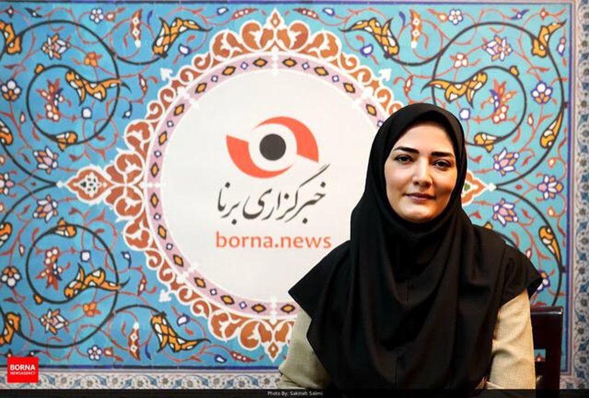 کاهش نرخ ازدواج در تهران/ میزان ازدواج در سال 99 حدود  4.42 درصد افزایش داشته است/ خراسان جنوبی رکورددار بیشترین ازدواج در سال گذشته
