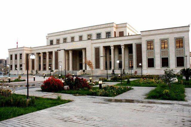 بازگشت ۱۱۰ شهروند ایرانی از تاجیکستان به کشورمان
