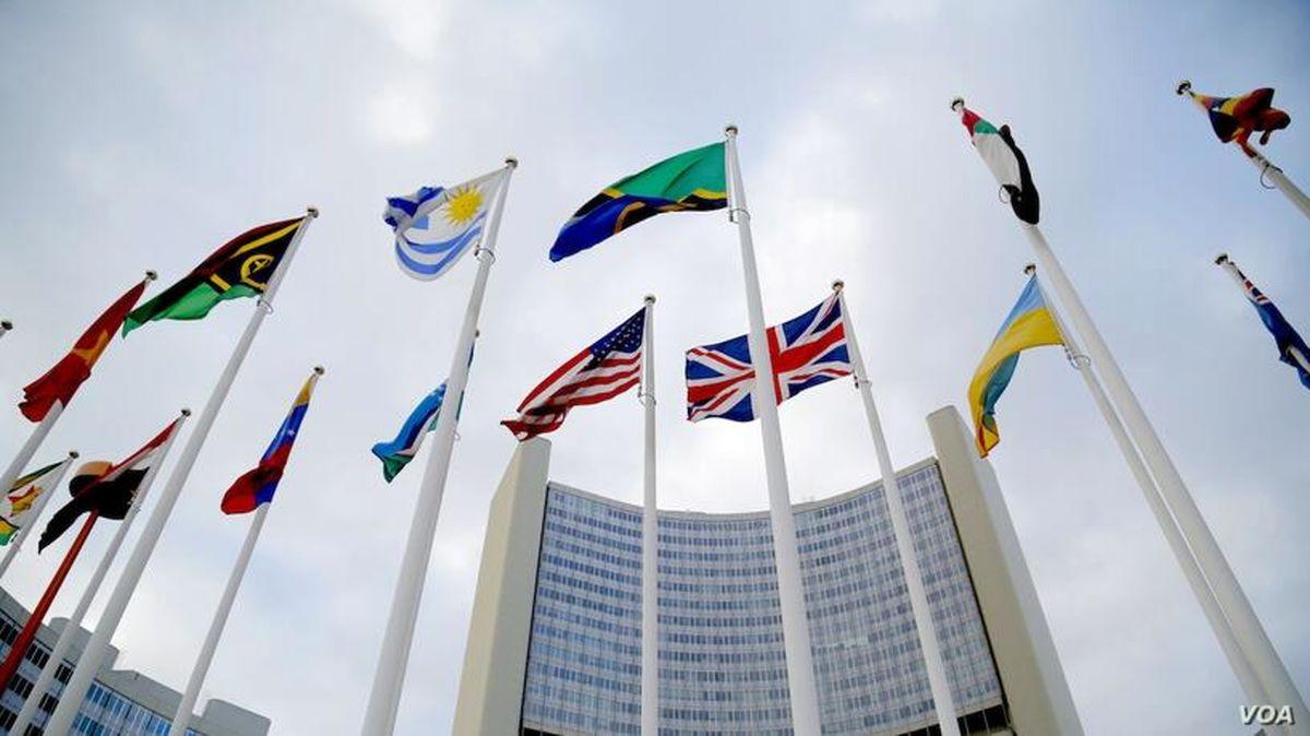یک مقام فرانسوی: فعالیت هستهای ایران محدود شود