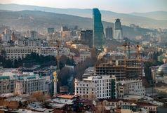 نگاهی به راهکارهای اقتصادی گرجستان در رویارویی با بحران کووید 19