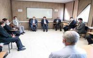 ۲۵۰ میلیارد تومان تسهیلات برای جبران خسارات کرونا در قزوین