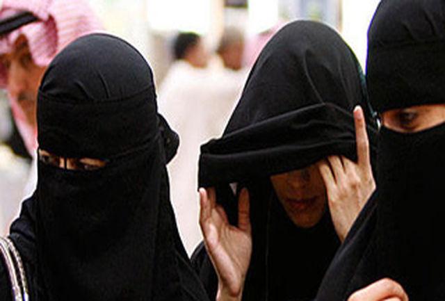 فاش گویی شاهزاده سعودی از وضعیت اسفناک زنان در عربستان