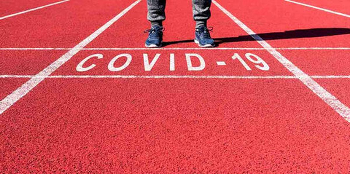 آیا واقعا ورزش مانع بروز نوع شدید کرونا میشود؟