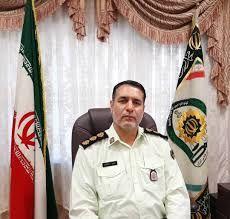 دستگیری  650 نفر متهم تحت تعقیب مراجع قضائی
