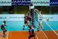 برتری مدعیان و تداوم صدرنشینی ورامینیها+جدول
