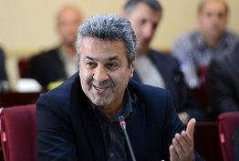 ایران مستقلترین کشور دنیاست/ به برکت انقلاب اسلامی تحول بزرگی در ورزش کشور به وجود آمد