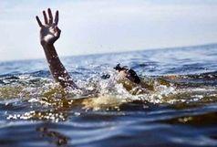 غرق شدن دو جوان قزوینی در ساحل چمخاله لنگرود