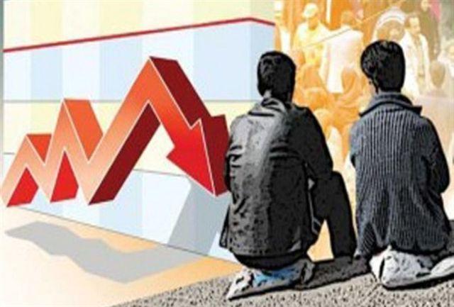 نرخ بیکاری در زنجان ۷.۵ درصد است