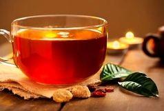 زمانهایی که نباید «چای» نوشید!