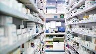 واگذاری داروهای مخدر به داروخانهها خلاف قانون است/ ضابطه واگذاری داروهای آگونیست به داروخانهها فورا ملغی شود