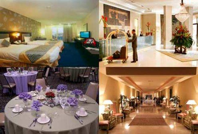 وضعیت صنفی هتلداران/دوری از نگاههای سلیقهای و افزایش اختیارات دولتی