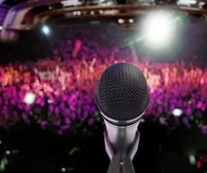 خواننده جوان کشته شد!