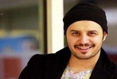 پولسازترین بازیگر ایران عزادار شد