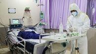 ابتلای ۳۷ مورد جدید به کرونا در خوزستان/افزایش بهبود یافته گان و بستری شدگان