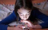 در هر کلاس درس سه کودک از مشکلات سلامت روان رنج میبرند