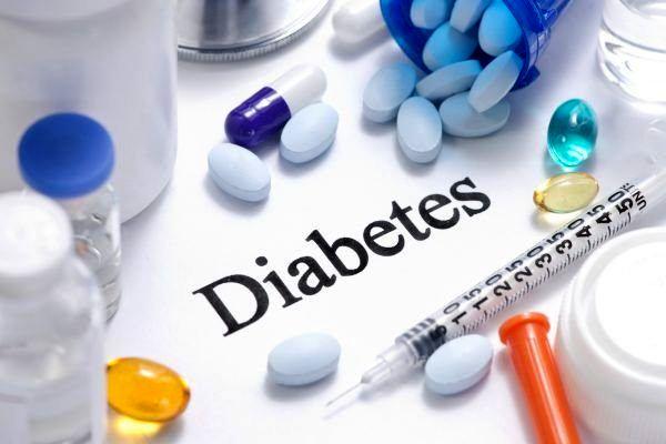 از کجا بدانیم دیابت نوع 1 داریم؟