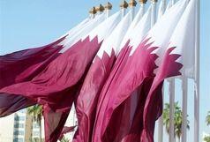 ادامه رایزنى هاى وزیر خارجه قطر درباره ایران