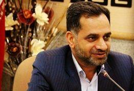 ورود دادستان به تعطیلی یک تولیدی بزرگ صنعتی در کرمان / جلوگیری از بیکاری 294 کارگر