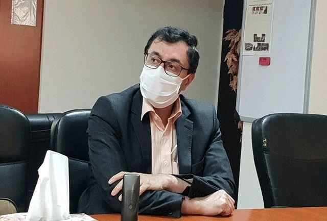صورتحساب الکترونیک در بیمارستانهای دولتی قزوین اجرایی شده است