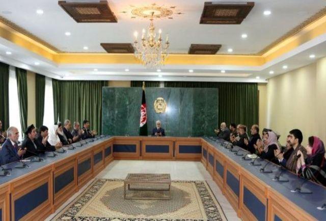 سفر هیأت صلح افغانستان به قطر برای مذاکرات به تأخیر افتاد