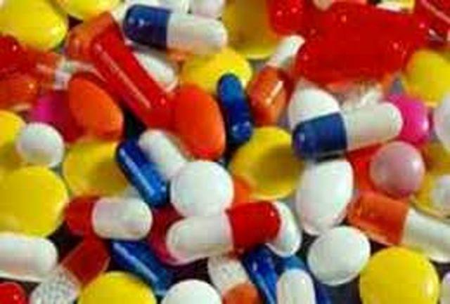 ایران یکی از 20 كشور نخست دنیا در مصرف دارو است