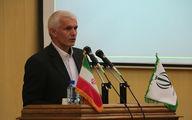 افتخارآفرینیهای رحمان در ویترین ورزش ایران به یادگار میماند/ امیدوارم نام سیامند را آنطور که شایسته است زنده نگه داریم