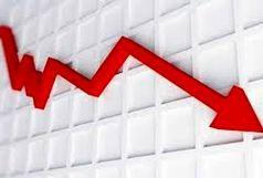 جزئیات کامل روند نزولی قیمت ها در بازار تهران
