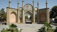 مستند «در قلب کومش» معرف اماکن تاریخی و جاذبه های گردشگری سمنان