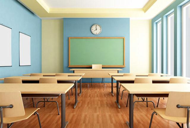 هیچ دانش آموزی از تحصیل در آذربایجان غربی باز نمی ماند