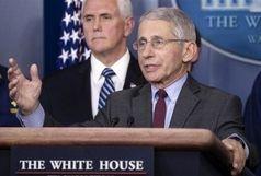 اخطار شدید عضو ارشد کارگروه ترامپ