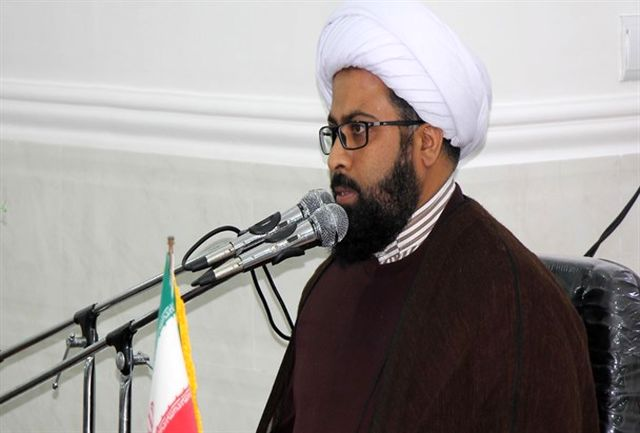 انتخابات نماد مردم سالاری و اقتدار نظام جمهوری اسلامی است