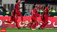 تداوم آقایی پرسپولیس در فوتبال ایران/ گذر دشوار سرخپوشان از دوران پسا برانکو/ یحیی پروژه قهرمانیها را تکمیل میکند