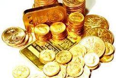سکه 40 هزار تومان گران تر شد/ طلا گرمی 218 هزار تومان
