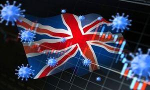 تایید شناسائی دو مورد کرونای جهش یافته «انگلیسی» در آذربایجانغربی