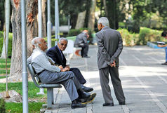 پرداخت پاداش پایان خدمت بازنشستگان دانشگاه فرهنگیان