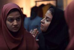«یلدا» برنده جایزه بهترین فیلمنامه جشنواره صوفیه شد