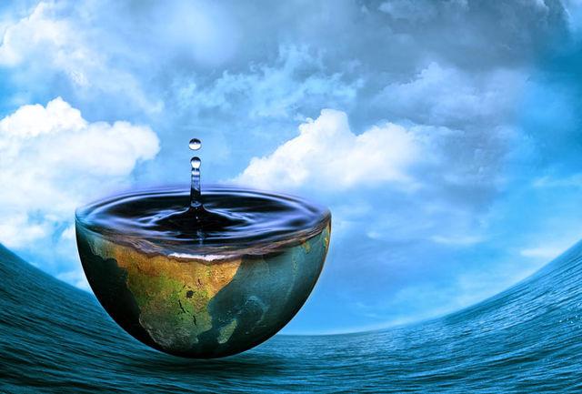 دهیاران همدان به فکر مدیریت منابع آب در اختیار باشند