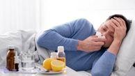 در فصل تابستان عاملی بعنوان سرماخوردگی وجود ندارد/ داشتن علائم سرماخوردگی بیشتر نشانه هایی از ابتلا به کروناست