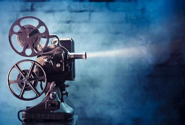 استان بوشهر ۱۰ سالن سینمای مجهز دارد